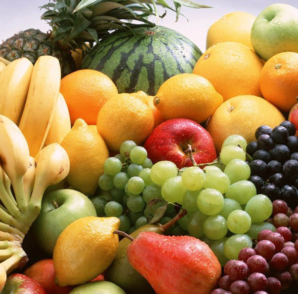home_shop_box_fruit
